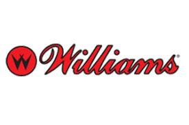 wiill2 - Copy